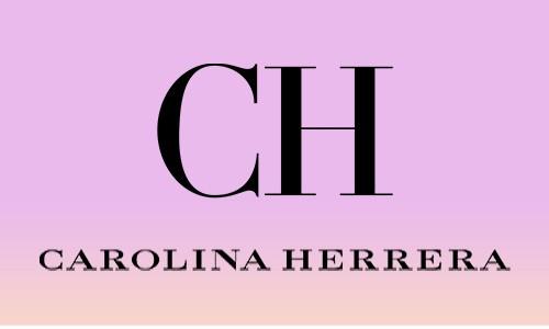 كارولينا هيريرا
