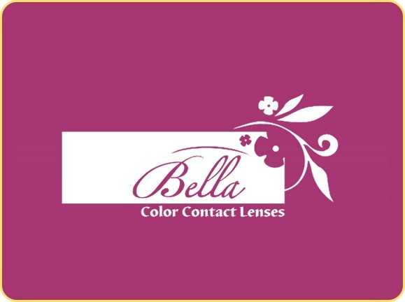 Bella Lenses