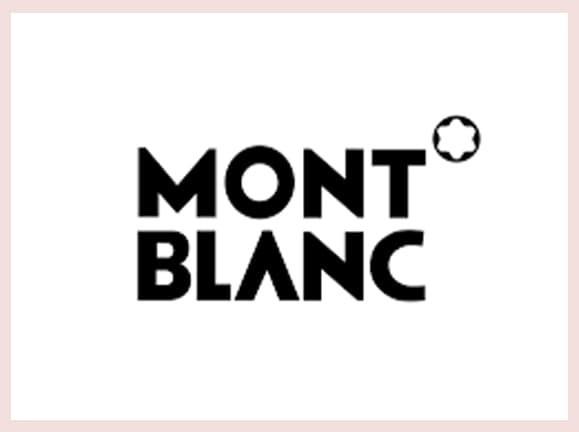 Mont Black