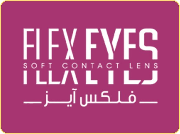 Flex Eyes Lenses